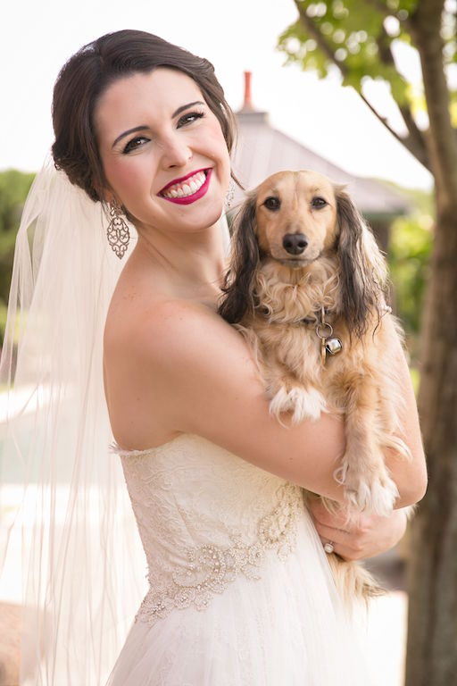 Ft Worth Wedding Coordinator | Tami Winn Events