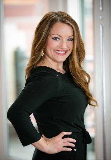 Fort Worth Wedding Coordinator | Tami Winn Events